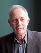 Image result for Professor Roger Brownsword