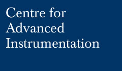 Centre for Advanced Instrumentation