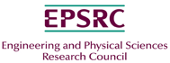 link to EPSRC