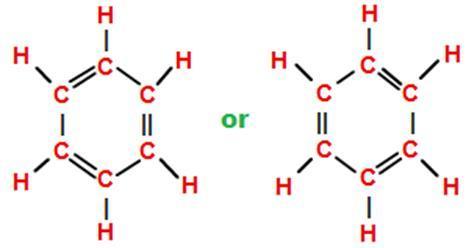 lewis diagram cf4 lewis diagram c6h6 department of chemistry : aromatic chemistry: the ...