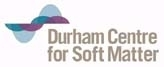 Durham Centre for Soft Matter