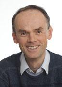 J.A. Gareth Williams
