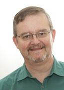 Jeremy M. Hutson