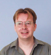 We are delighted to announce that Dr. Nigel Clarke has been appointed to a Chair in Condensed Matter Theory in the Department of Physics & Astronomy at the ... - clarke