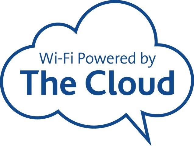 thecloud_logo