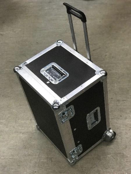 Conference Box