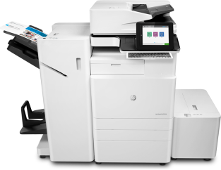computing and information services durham s hp printer fleet and rh dur ac uk Quick Start Guide Printer Icon