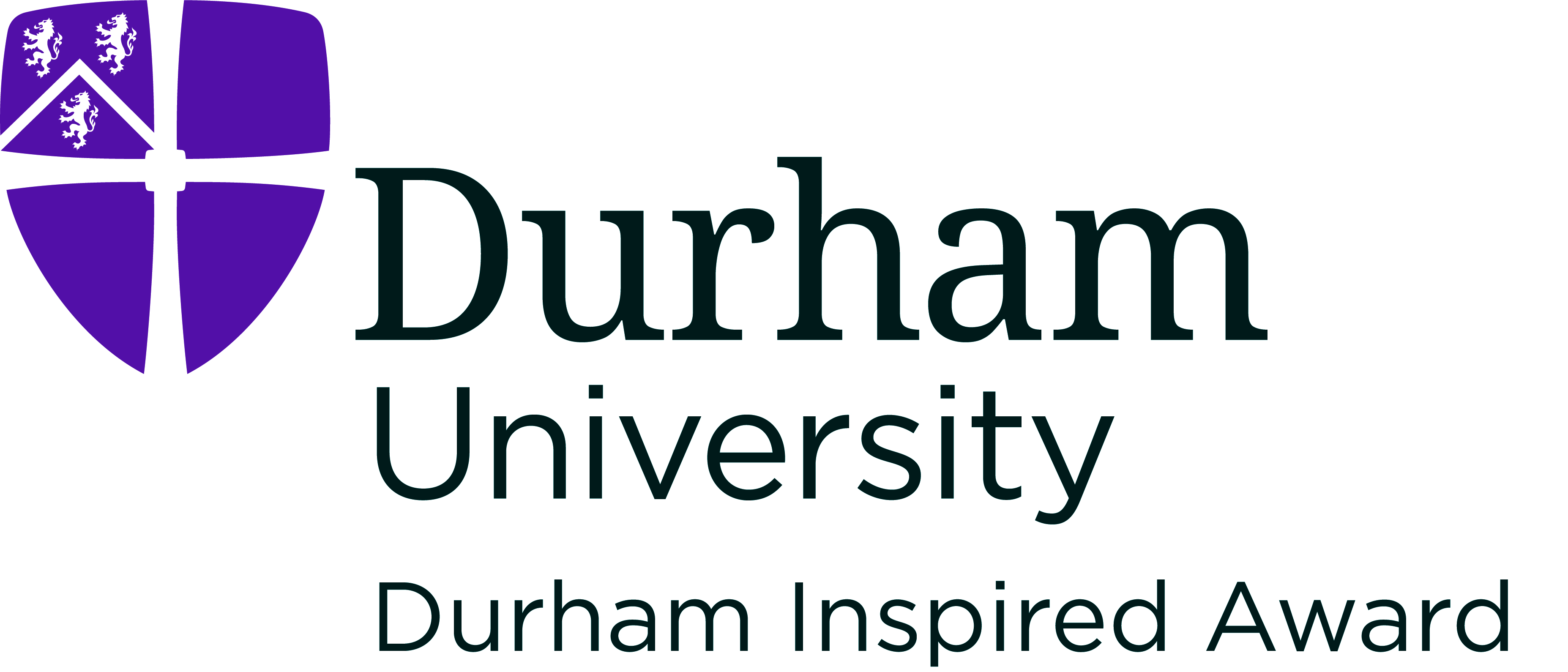 The Durham Inspired Award