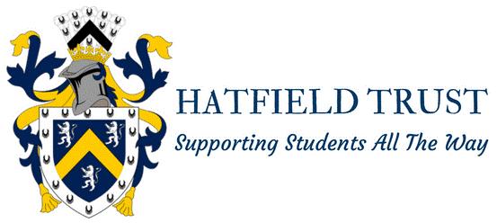 https://www.dur.ac.uk/images/colleges/Hatfield/2010Hatfield/HatfieldTrustbanner.png