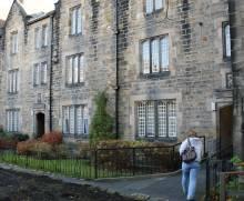 Hatfield College Durham Student Room