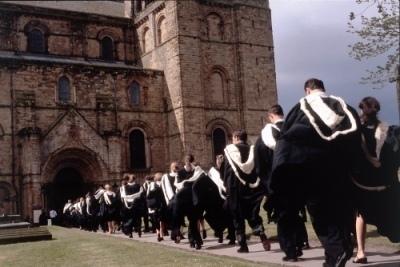 Hatfield College Photo Gallery Durham University