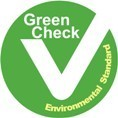 Green Check Award