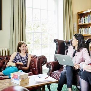 Durham University Foundation Centre   Everything we do at Durham     Which University co uk