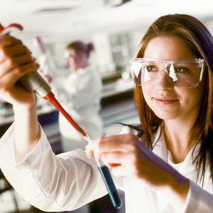 BSc Biomedical Sciences (B940) - Course Information - Durham University - b940