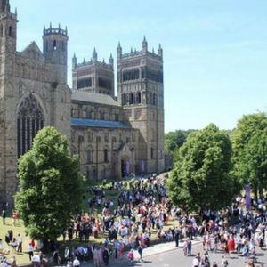 Ma international cultural heritage management v4k107 course information durham university - Durham college international office ...