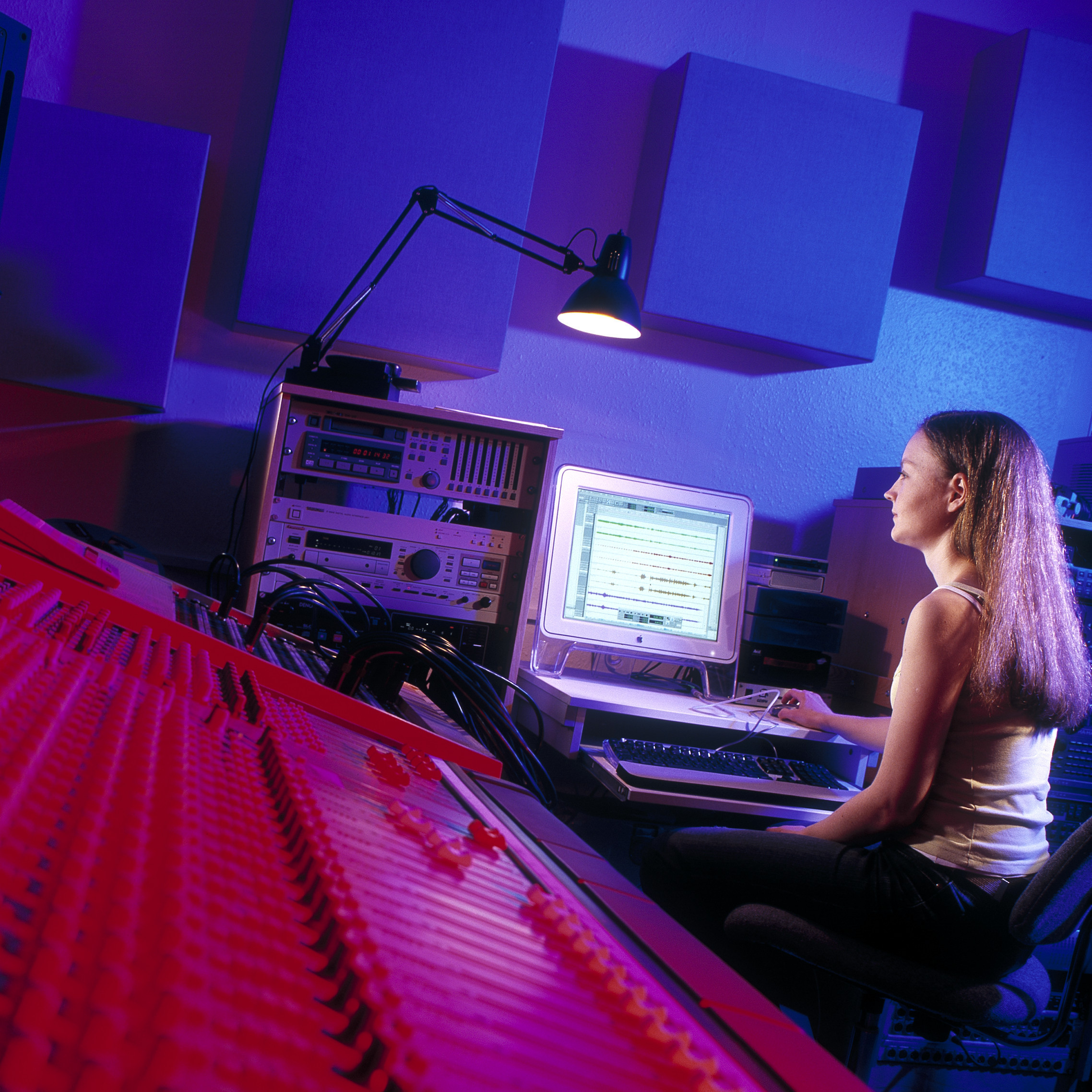 Top Foundations 2020.Ba Music With Foundation W301 Course Information Durham University