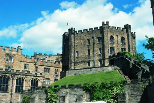 Durham University Business School : Marketing - Durham University