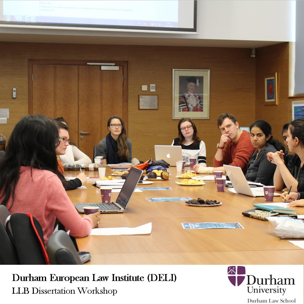 durham phd thesis Graduate school durham thesis submission once you've placed your order, we check all our available writers whose skills match your requirements and choose the one.