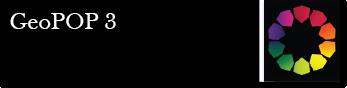 GeoPOP Banner