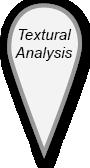 Textural Analysis