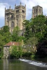 School of education edd international summer - Durham university international office ...