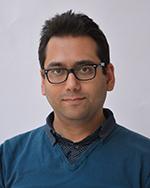 Behzad Kazemtabrizi