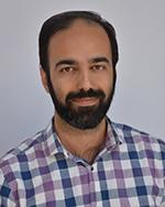Mahmoud Shahbazi