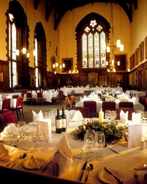 Event Durham Durham Castle Photographs