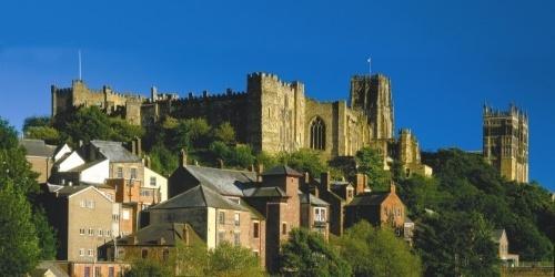 Event Durham Durham Castle Group Accommodation Durham University