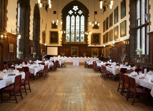 Event Durham Durham Castle Photographs Durham University