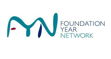 Link to the Foundation Year Network website