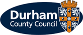 http://www.durham.gov.uk/Pages/default.aspx