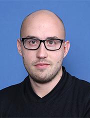 Mathieu Dellinger