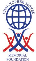 moyes-logo