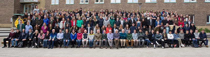 Department of Geography : Welcome to the Durham Geography ...