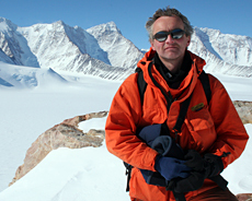 Sea Level and Ice Sheets Outreach : Meet the Scientists ...