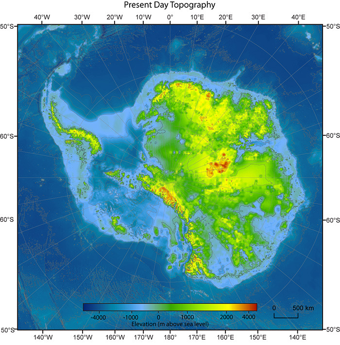 Department of Geography : Antarctic Erosion - Durham University on physical map of antarctica, rainfall map of antarctica, geomorphology of antarctica, world map of antarctica, climate map of antarctica, political map of antarctica, satellite view of antarctica, a map of antarctica, topographic maps 4 regions, choropleth map of antarctica, scale map of antarctica, ancient maps of antarctica, topography of antarctica, geologic map of antarctica, economic map of antarctica, soil of antarctica, boundary map of antarctica, water map of antarctica, map map of antarctica, outline map of antarctica,