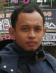 Erwin Nugraha