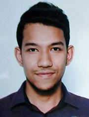 Mohd Muzzammil