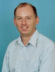 Professor M.J. Blakemore - Durham University
