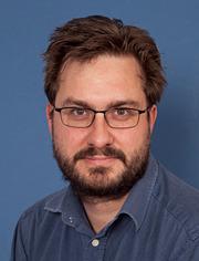 Dr Adam Holden - holden_a_2011