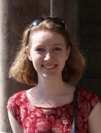 elizabeth blackmore wiki