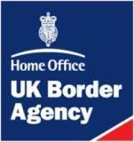 Link to Home Office Website