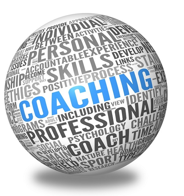 In-House Coaching Registration