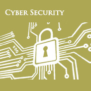 advanced research cyber security essay Advanced research cyber security essay 1465 words - 6 pages of attackers  also in today's cyber climate it is well known that any organization, no matter the .