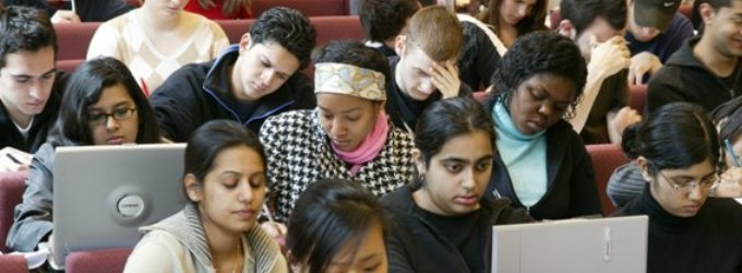Student immigration office durham university - Durham university international office ...
