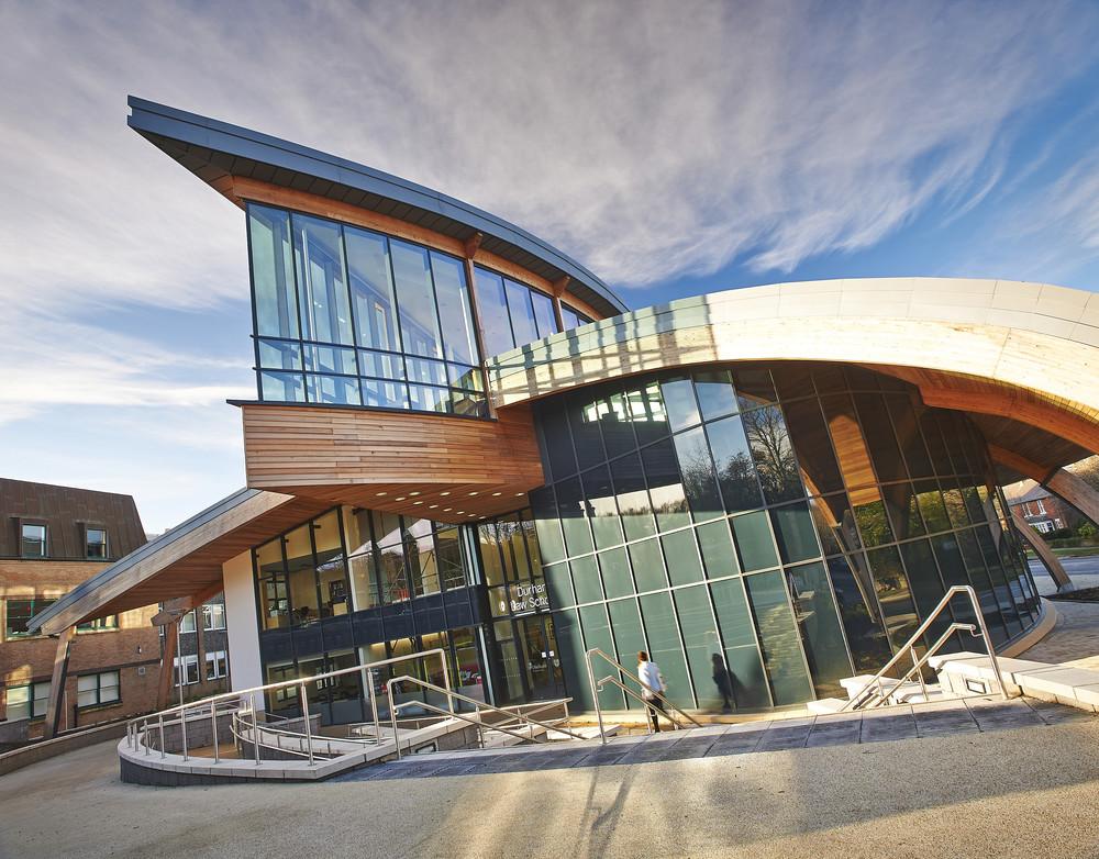 International information for your country durham - Durham university international office ...
