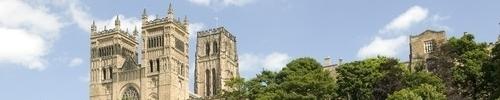 International new students 2018 durham university - Durham university international office ...