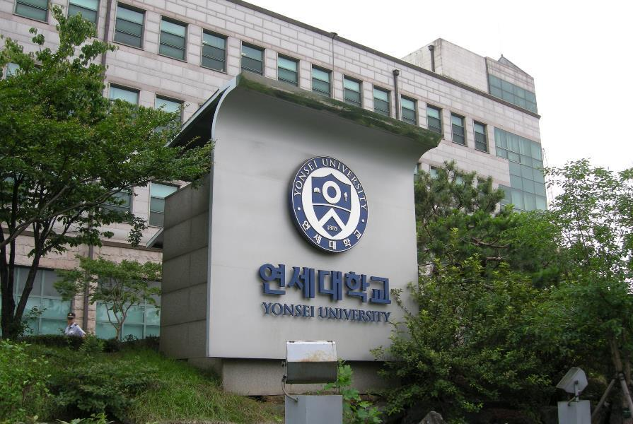 Yonsei Study Abroad - Posts | Facebook