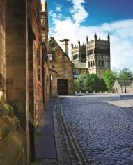 International agent zone durham university - Durham university international office ...